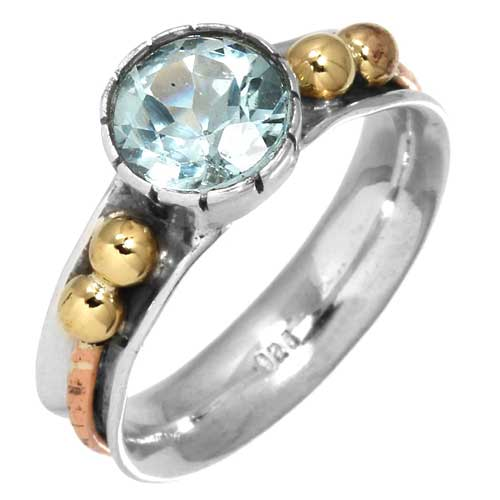 Wholesale Extended Line of Wholesale Rings (Product ID = 32681_R6)