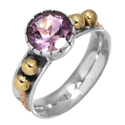 Wholesale Extended Line of Wholesale Rings (Product ID = 32682_R7)