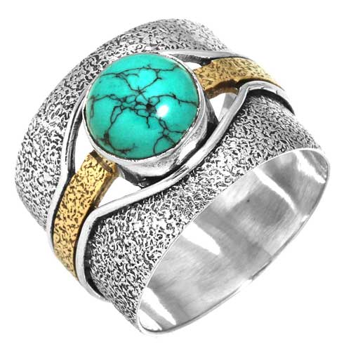 Wholesale Extended Line of Wholesale Rings (Product ID = 32684_R6)