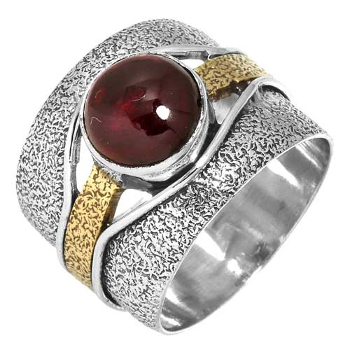 Wholesale Extended Line of Wholesale Rings (Product ID = 32685_R5)