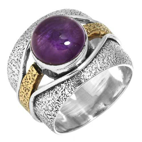 Wholesale Extended Line of Wholesale Rings (Product ID = 32687_R9)