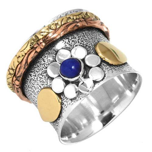 Wholesale Extended Line of Wholesale Rings (Product ID = 32690_R8)