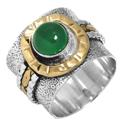Wholesale Extended Line of Wholesale Rings (Product ID = 32700_R6)