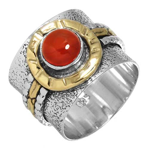 Wholesale Extended Line of Wholesale Rings (Product ID = 32702_R8)