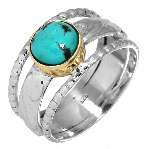 Wholesale Extended Line of Wholesale Rings (Product ID = 32703_R10)