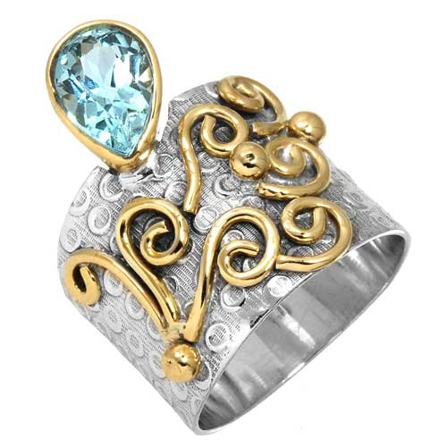 Wholesale Extended Line of Wholesale Rings (Product ID = 32708_R5)