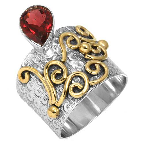 Wholesale Extended Line of Wholesale Rings (Product ID = 32711_R5)
