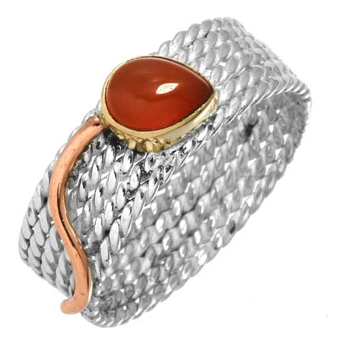 Wholesale Extended Line of Wholesale Rings (Product ID =  32719_R6)