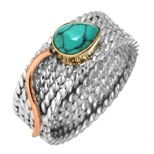 Wholesale Extended Line of Wholesale Rings (Product ID =  32722_R9)