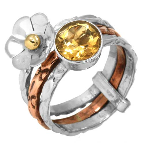 Wholesale Extended Line of Wholesale Rings (Product ID = 32728_R6)