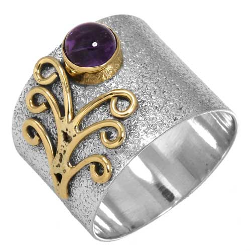 Wholesale Extended Line of Wholesale Rings (Product ID = 32733_R6)