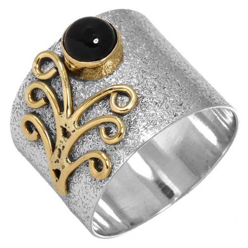Wholesale Extended Line of Wholesale Rings (Product ID = 32734_R5)