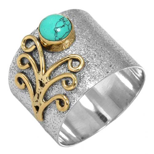 Wholesale Extended Line of Wholesale Rings (Product ID = 32737_R5)