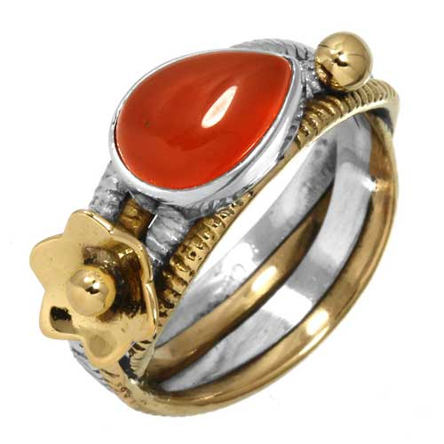 Wholesale Extended Line of Wholesale Rings (Product ID = 32739_R8)