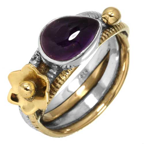 Wholesale Extended Line of Wholesale Rings (Product ID = 32741_R6)