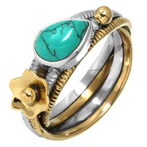 Wholesale Extended Line of Wholesale Rings (Product ID = 32742_R7)