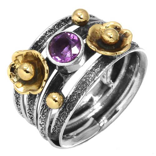 Wholesale Extended Line of Wholesale Rings (Product ID = 32743_R6)