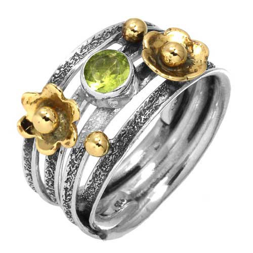 Wholesale Extended Line of Wholesale Rings (Product ID = 32745_R10)