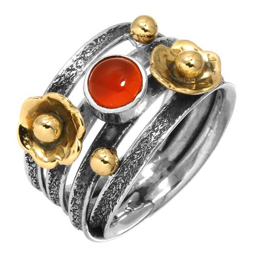 Wholesale Extended Line of Wholesale Rings (Product ID = 32746_R6)