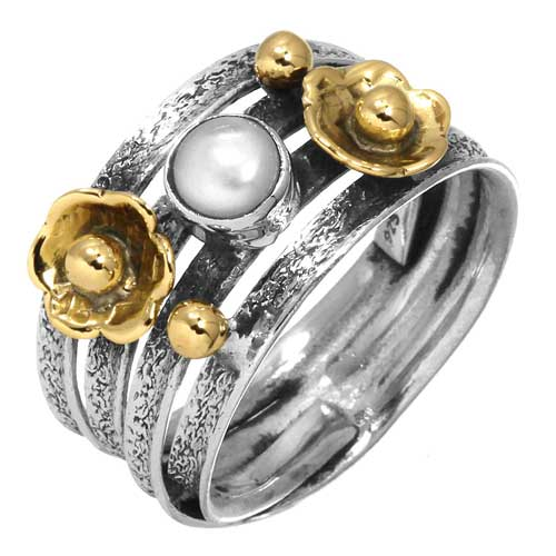 Wholesale Extended Line of Wholesale Rings (Product ID = 32747_R8)