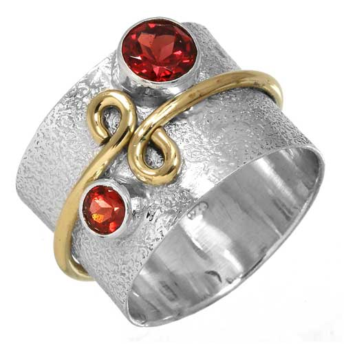 Wholesale Extended Line of Wholesale Rings (Product ID = 32749_R7)