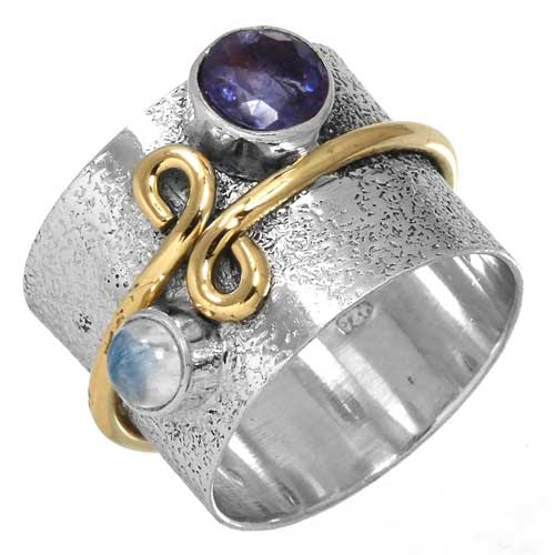 Wholesale Extended Line of Wholesale Rings (Product ID = 32750_R5)