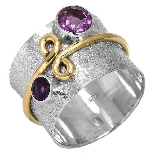 Wholesale Extended Line of Wholesale Rings (Product ID = 32752_R7)