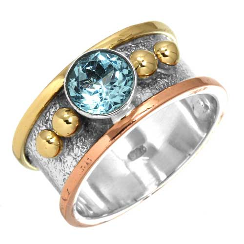 Wholesale Extended Line of Wholesale Rings (Product ID = 32764_R5)