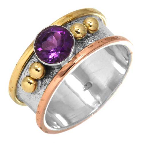 Wholesale Extended Line of Wholesale Rings (Product ID = 32765_R9)