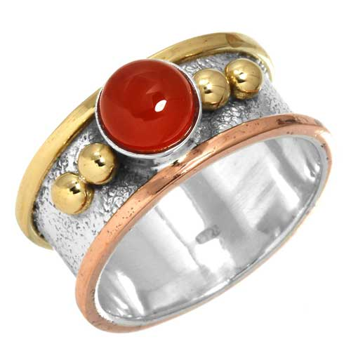 Wholesale Extended Line of Wholesale Rings (Product ID = 32766_R9)