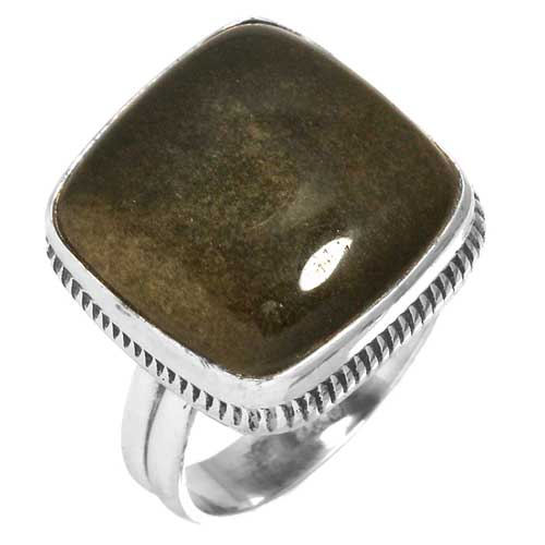 Wholesale Extended Line of Wholesale Rings (Product ID = 32774_R5.5)