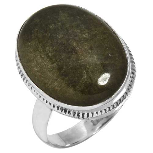 Wholesale Extended Line of Wholesale Rings (Product ID = 32777_R8)