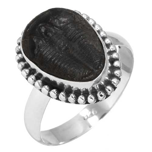 Wholesale Extended Line of Wholesale Rings (Product ID = 32949_R10)