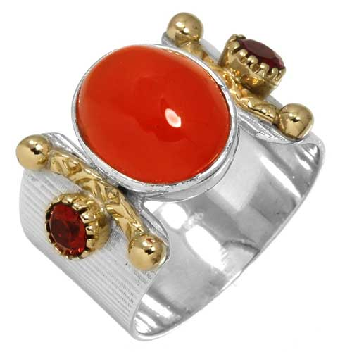 Wholesale Extended Line of Wholesale Rings (Product ID = 33484_R5)