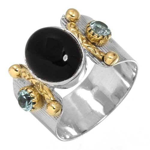 Wholesale Extended Line of Wholesale Rings (Product ID = 33488_R7)