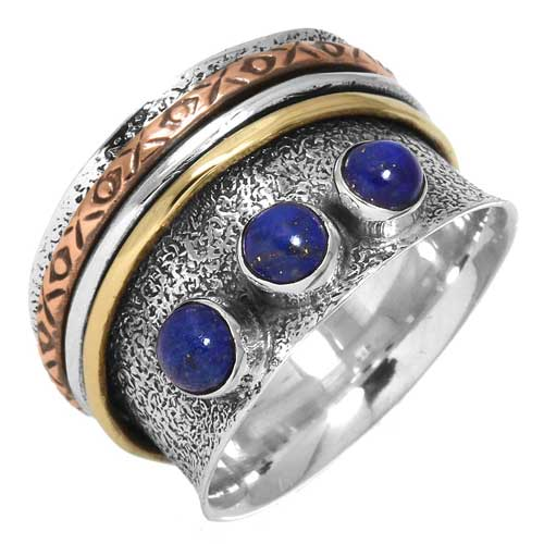 Wholesale Extended Line of Wholesale Rings (Product ID = 33494_R8)