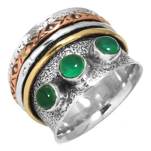 Wholesale Extended Line of Wholesale Rings (Product ID = 33495_R9)