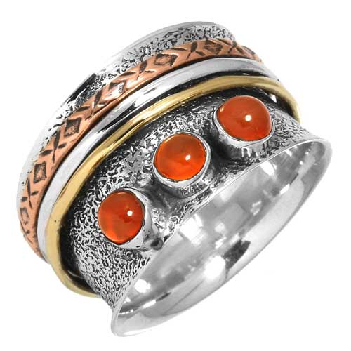 Wholesale Extended Line of Wholesale Rings (Product ID = 33496_R6)