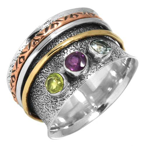 Wholesale Extended Line of Wholesale Rings (Product ID = 33497_R7)