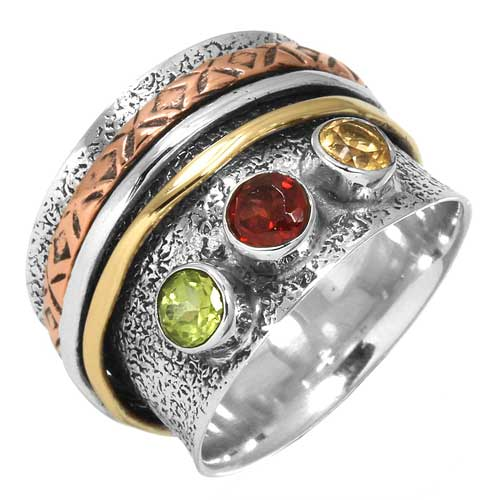 Wholesale Extended Line of Wholesale Rings (Product ID = 33499_R7)