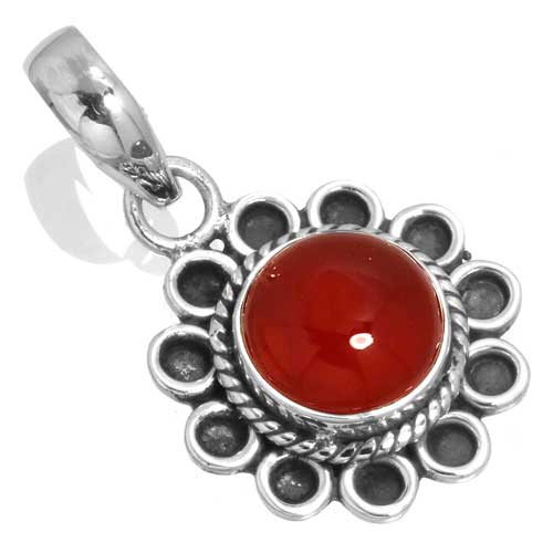 Wholesale Extended Line of Wholesale Pendants (Product ID = 33515_P)
