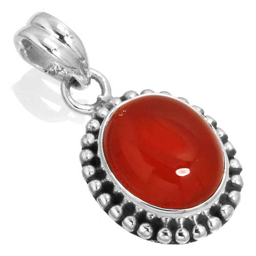 Wholesale Extended Line of Wholesale Pendants (Product ID = 33519_P)