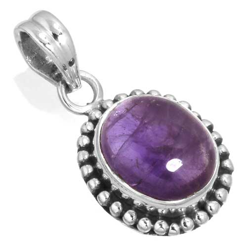 Wholesale Extended Line of Wholesale Pendants (Product ID = 33522_P)