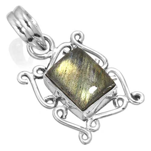 Wholesale Extended Line of Wholesale Pendants (Product ID = 33527_P)