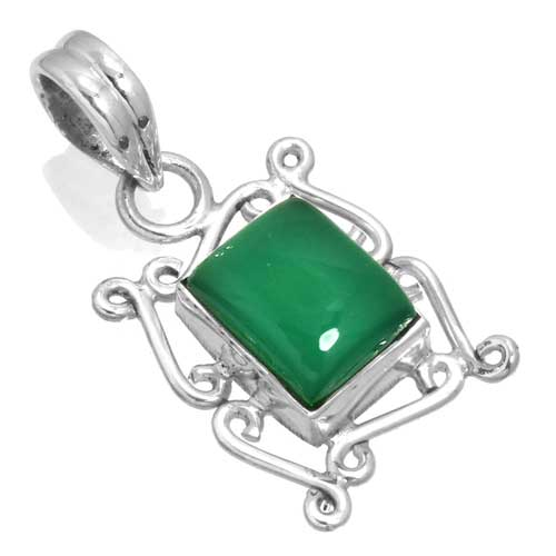 Wholesale Extended Line of Wholesale Pendants (Product ID = 33528_P)