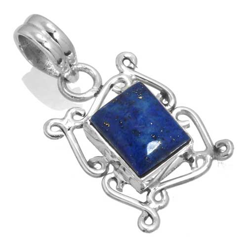 Wholesale Extended Line of Wholesale Pendants (Product ID = 33529_P)
