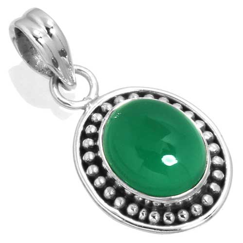 Wholesale Extended Line of Wholesale Pendants (Product ID = 33557_P)
