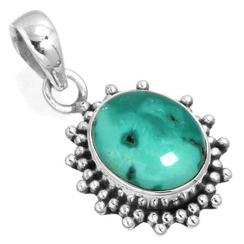 Wholesale Extended Line of Wholesale Pendants (Product ID = 33565_P)