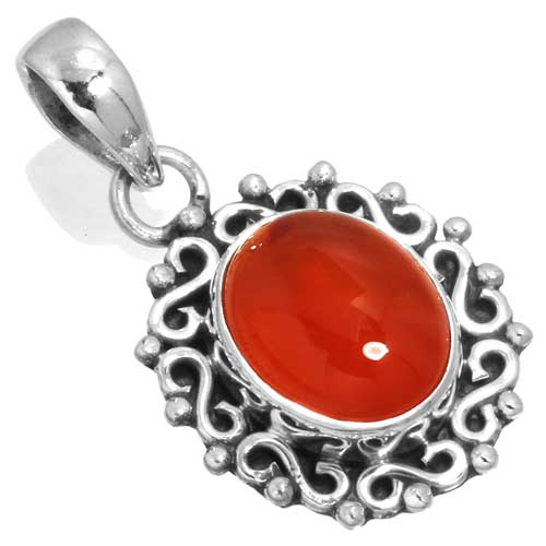 Wholesale Extended Line of Wholesale Pendants (Product ID = 33572_P)