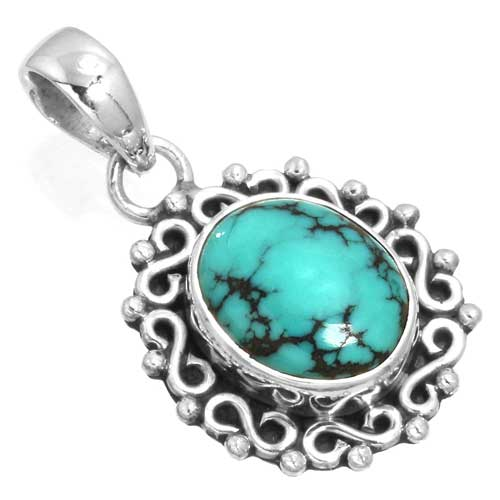 Wholesale Extended Line of Wholesale Pendants (Product ID = 33574_P)